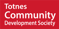 Totnes Community Development Society